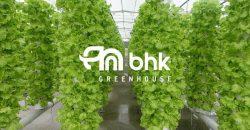 greenhouse-manufacturer2