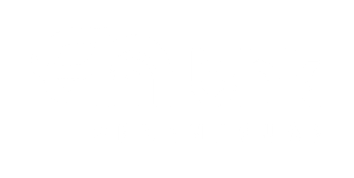 BHK Greenhouse