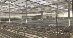 greenhouse-climate-control-systems-turkey-11