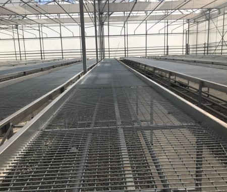greenhouse-climate-control-systems-turkey-8-1
