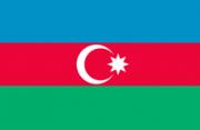 azerbaycan-logo