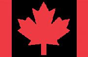 kanada-logo