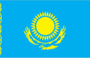 kazakistan-logo