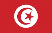 tunus-logo