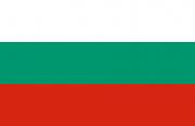 bulgaristan-bayrak